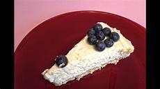 kuche ohne cheesecake rezept frischk 228 se torte kuchen ohne backen