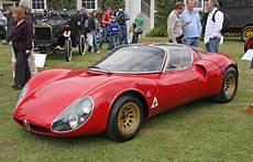 Alfa Romeo De - alfa romeo wikiwand