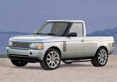 range rover up autemo automotive design studio
