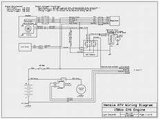125cc wiring diagrams taotao 125 atv wiring diagram wiring diagram