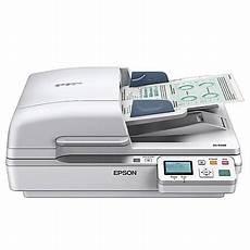 epson workforce ds 6500 color document scanner office depot