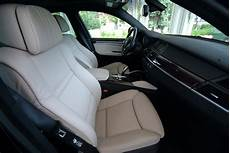 old car manuals online 2008 bmw x6 interior lighting 2008 寶馬 bmw x6 xdrive35i review cars photos test drives and reviews canadian auto review