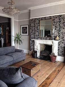 farrow and ball versailles wallpaper bedroom idea paint colors for living room victorian