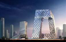 rem koolhaas architecture rem koolhaas cctv building id 2112