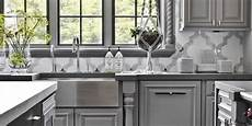 20 gorgeous kitchen tile backsplashes best kitchen tile