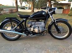buy 1973 bmw r75 5 on 2040 motos