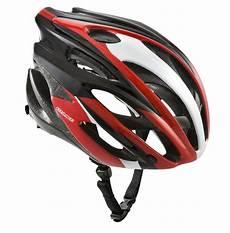 Sepeda Modifikasi Keren by Helm Sepeda Keren Modifikasi Sepeda Keren