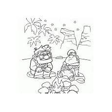 Schneeflocken Malvorlagen Jungle Malvorlagen Meerjungfrau