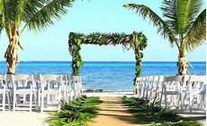 destination beach weddings belize honeymoon packages