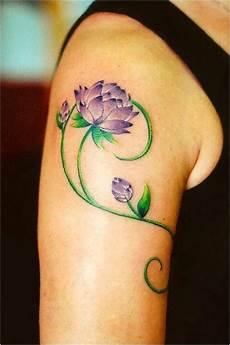 Tatouage Fleur De Lotus Signification Tatouage Japonais Fleur De Lotus Signification