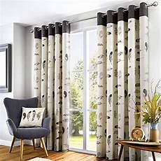 Living Room Curtains Next