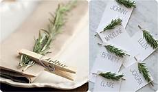 Mariage Marque Place V 233 G 233 Tal Happy Chantilly
