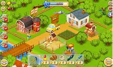 Farm Town Cookie Day Pour Android T 233 L 233 Charger