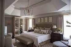 Designer Master Bedroom Ideas by 20 Serene And Master Bedroom Decorating Ideas