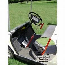 shop the club golf cart security anti theft lock free shipping orders over 45 overstock