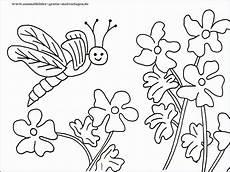 Blumen Malvorlage Kinder 97 Einzigartig Ausmalbilder Schmetterling Mit Blume
