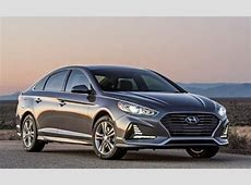 2019 Hyundai Sonata Hybrid Limited Colors, Release Date