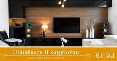 progettare il soggiorno come progettare l illuminazione per il soggiorno moderno