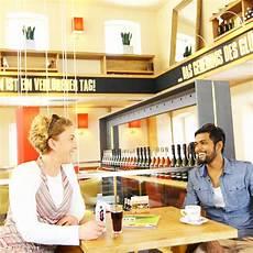 alex münchen rotkreuzplatz münchen die besten adressen f 252 r piano bar in munchen ihre suche