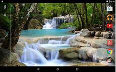 Live Wallpaper App For Pc Free waterfall live wallpaper apk free