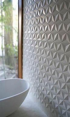 panneaux muraux pour salle de bain les panneaux muraux o 249 trouver votre mod 232 le tapis