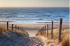 Malvorlagen Meer Und Strand Deutschland Familienurlaub An Der Nordsee Mit Weg De An Den Strand