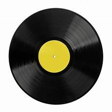 phonograph record