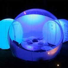 hotel bulle en vente h 244 tel bulle tente bulle transparente 2 place
