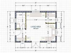 16x24 house plans image result for 16 x 24 cabin floor plans florida pool