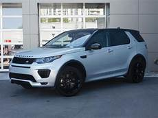 83 new land rover cars suvs in stock land rover downtown salt lake