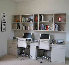 home office furniture near me custom built home office for two interfar com au
