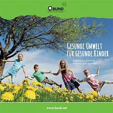 Malvorlagen Umwelt Mit Kindern Gesunde Umwelt F 252 R Gesunde Kinder Bund E V