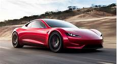 top 10 best cars in the world market top 10 fastest cars in the world 2019 thehumblerich