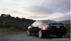 how to fix cars 2012 acura rl auto manual review 2012 acura rl the truth about cars