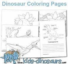 dinosaur coloring pages with names 16805 free dinosaur coloring pages for