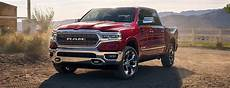 2019 ram 1500 for sale milledgeville meriwether