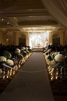 17 best images about wedding aisle altar ideas on