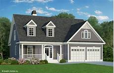 small house plans cottage home plans don gardner