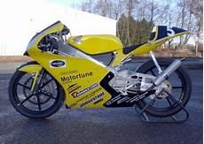 honda rs125 rs125 ex chris palmer 2004 tt ulster gp winner classic motorcycles classic