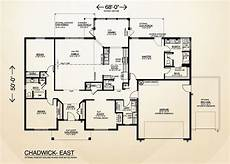 chadwick house plan chadwick east home plan true built home