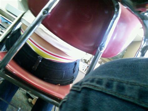 Whale Tail School