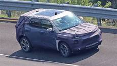 chevrolet tracker 2020 fresh chevrolet trax 2020 specs redesigned 2020 chevrolet trax suv spied for the time