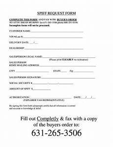 fillable online by signing this document i am confirming