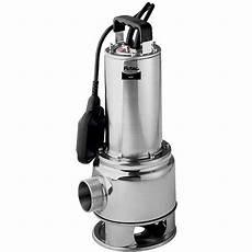 pompe de relevage des eaux usées pompe de relevage eaux chargees biox