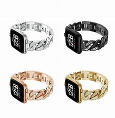 Bakeey Band Stainless Steel by Bakeey Wrist Band Stainless Steel Bracelet