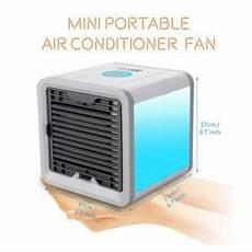 Klimagerät Mobil Ohne Abluftschlauch - mini klimaanlage k 246 nnen diese klimager 228 te gut k 252 hlen