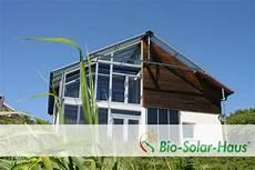 haus in haus prinzip ein holzhaus nach dem bio solar haus prinzip bauen gateo
