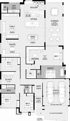 house plans with scullery kitchen floor plan friday kitchen scullery and laundry at the