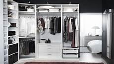 garderoben ideen ikea small built in wardrobes ikea pax wardrobe ideas ikea pax