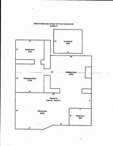 clothing boutique floor plan clothing store layout floor plan floor plans for retail a